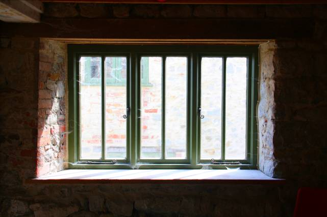 Is Double Glazing Worth the Money?