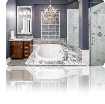 rt-elegant-bathroom