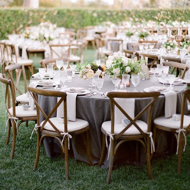 Tips On Buy Ghost Chairs Wholesale