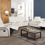 5 Benefits of Buying a Reclining Chair