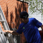 Learn All About Roofing Services Canton