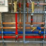 Leak Damages and Repair Downriver Michigan